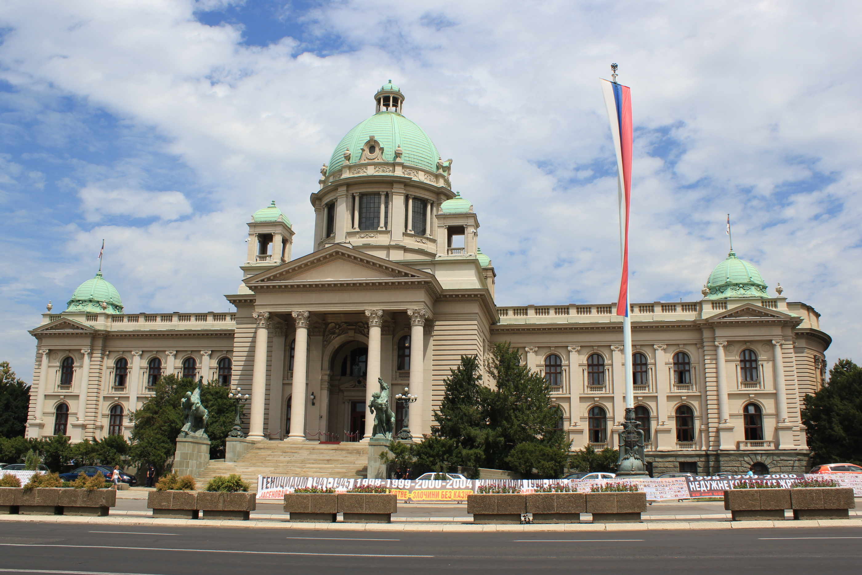 Belgrad – Wikipedia