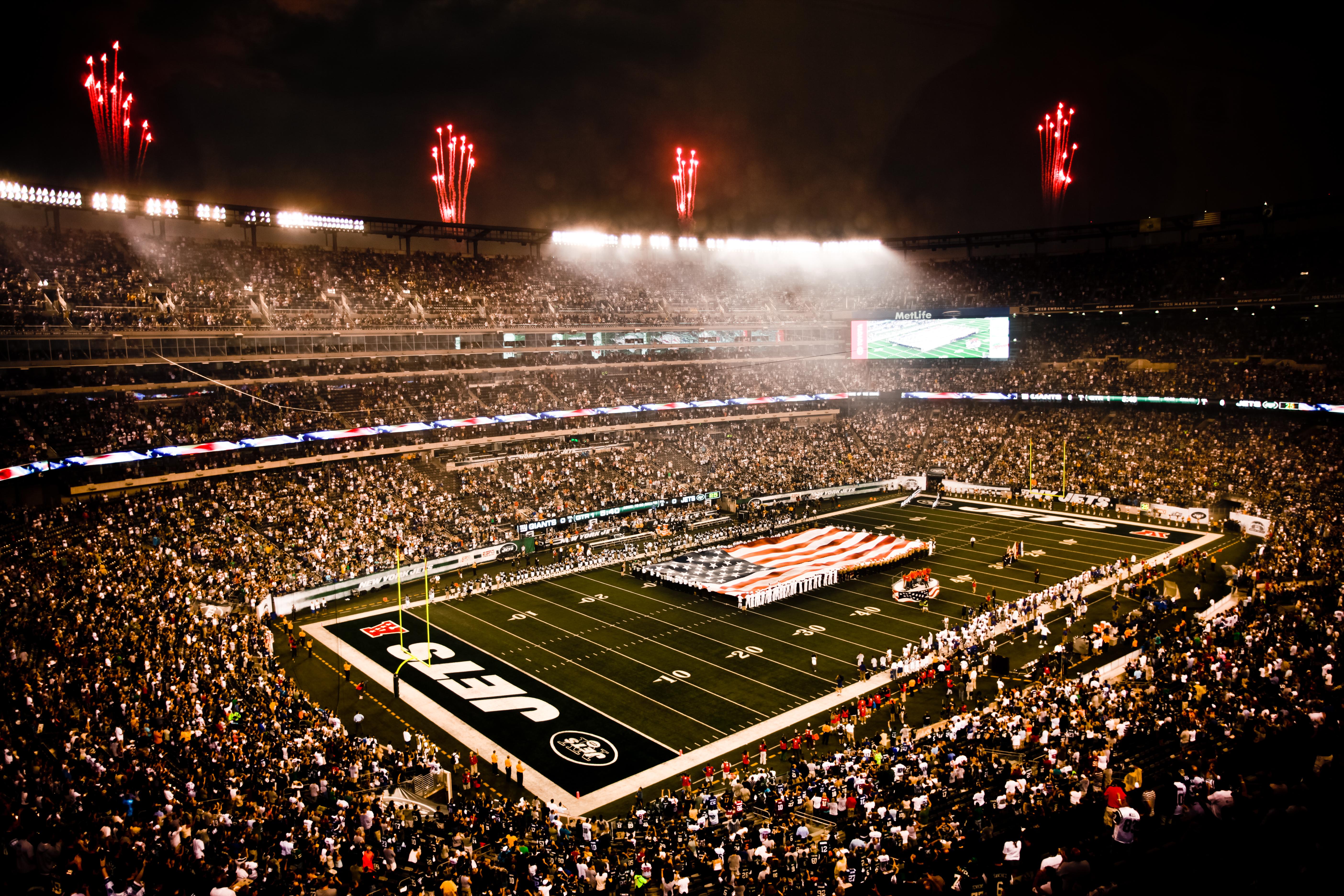 919faf6501b New York Jets – Wikipedia
