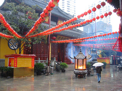 Restaurant Le Shangai St Martin D H Ef Bf Bdres