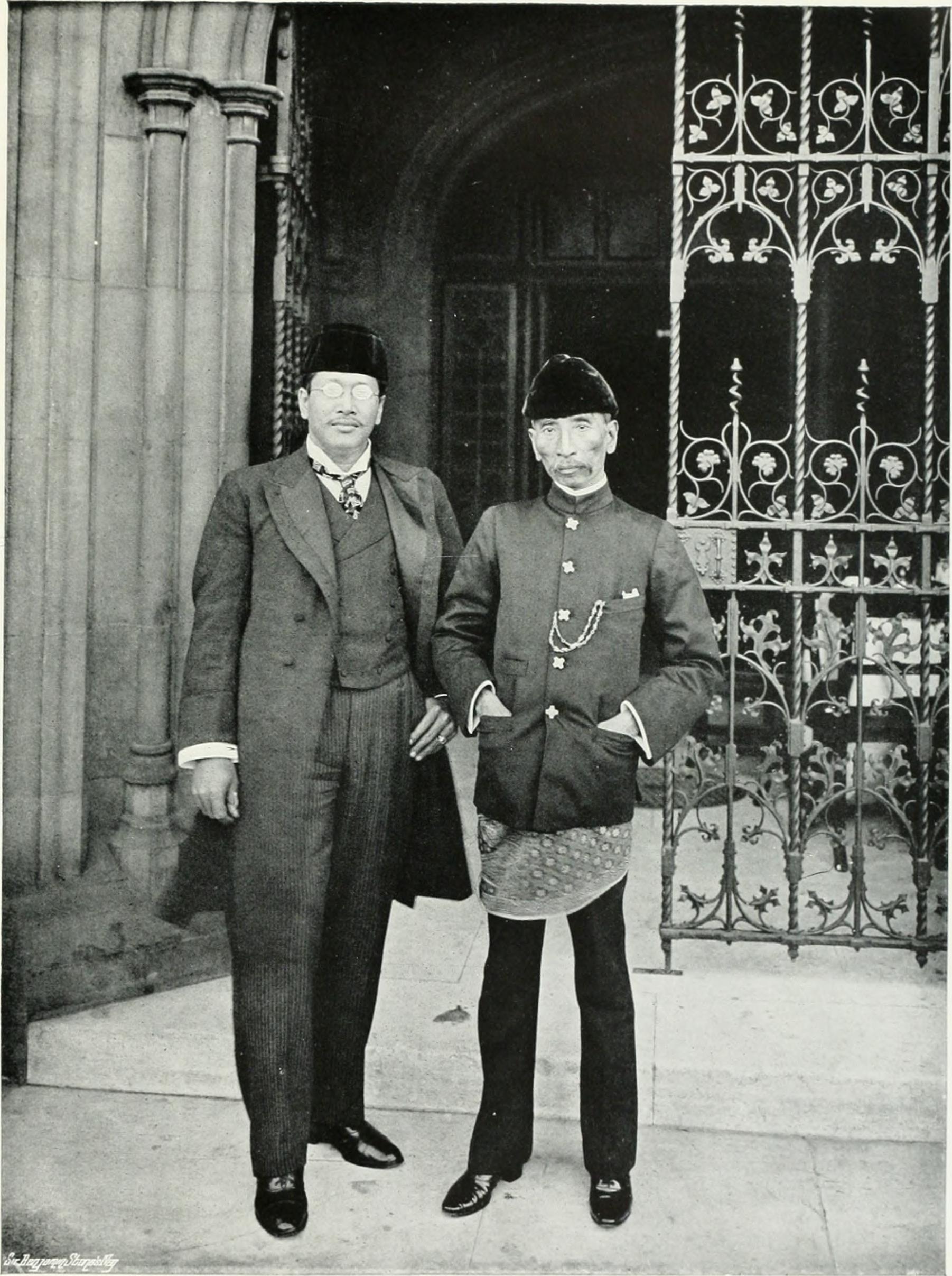 Raja Chulan Wikipedia