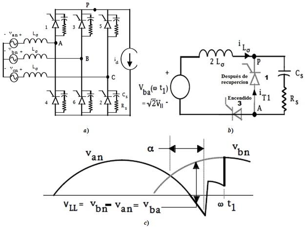 file snubber tiristores jpg