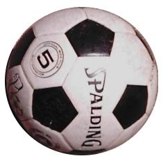 матчи чемпионата европы по футболу