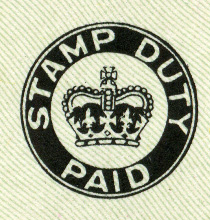 Stamp_Duty_Paid_mark_for_British_cheques_from_1956.jpg?width=300