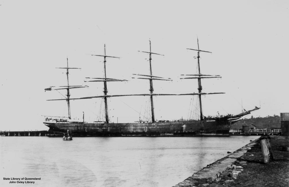 StateLibQld_1_147671_County_of_Linlithgow_(ship).jpg