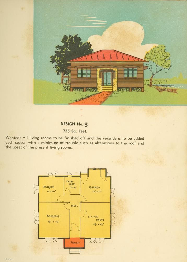 Datei Statelibqld 2 228966 Home Building Publishing