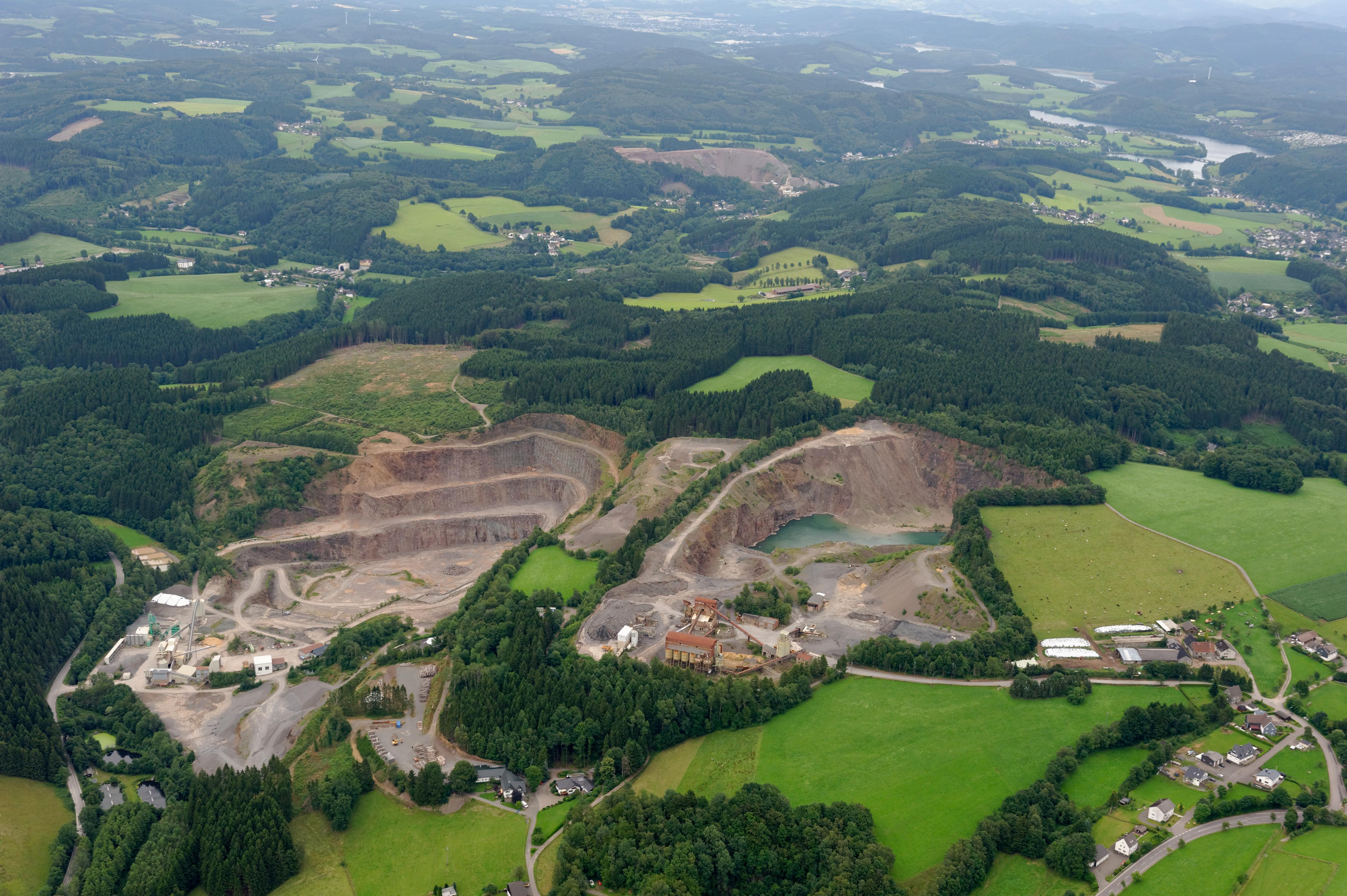 File:Steinbrüche Bei Drolshagen Scheda FFSW 3308