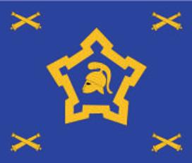 Suomenlinnan Rannikkorykmentti