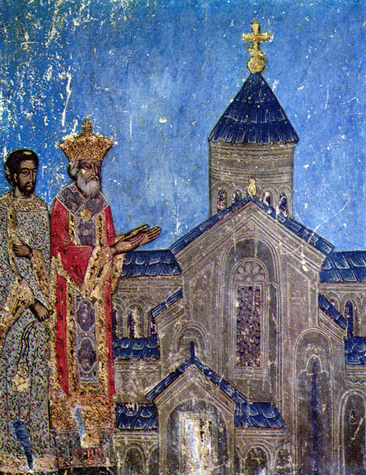 catholic singles in persia The history, religion, and civilization of persia are offshoots from those of media.