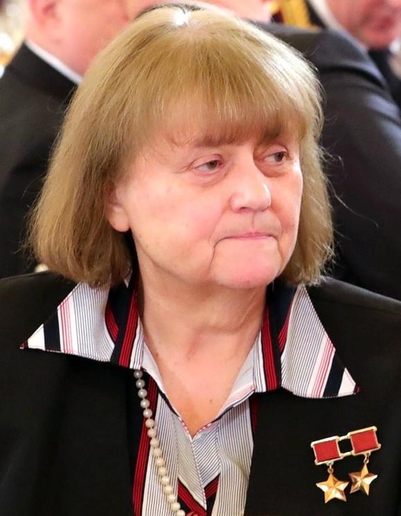 Svetlana Savitskaya, 7 December 2018.jpg