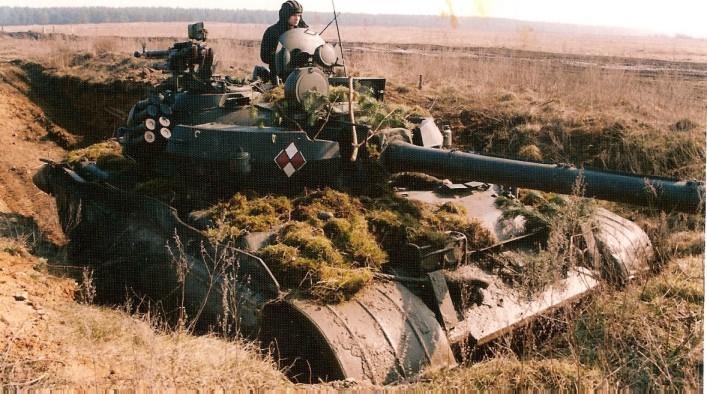 T-55AM_4BKPanc.jpg