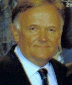 Tadeusz Mosz.jpg