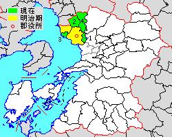 Tamana District Kumamoto Wikipedia Http Enwikipediaorg Wiki Listof7400seriesintegratedcircuits