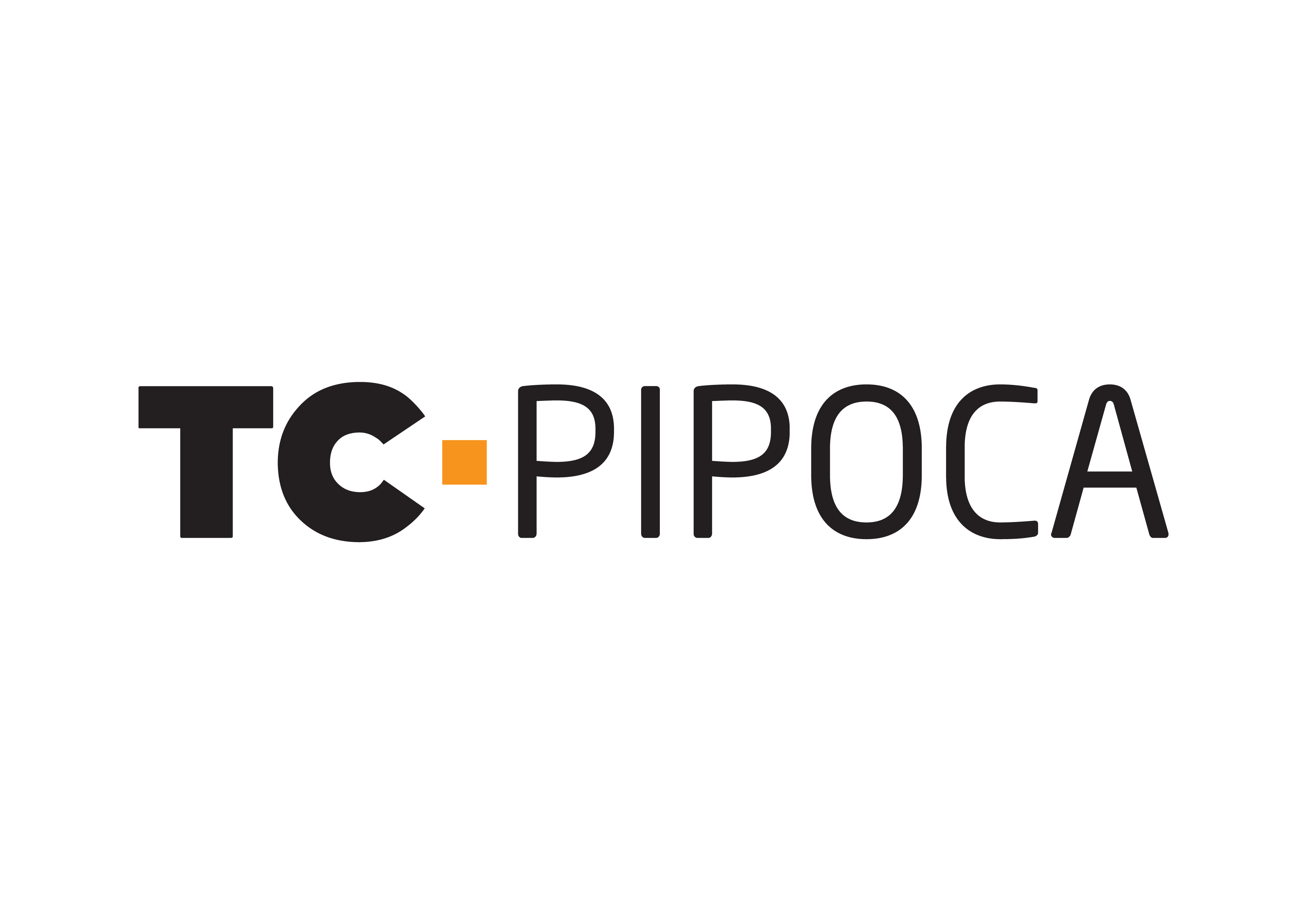 File Telecine Pipoca Png Wikimedia Commons