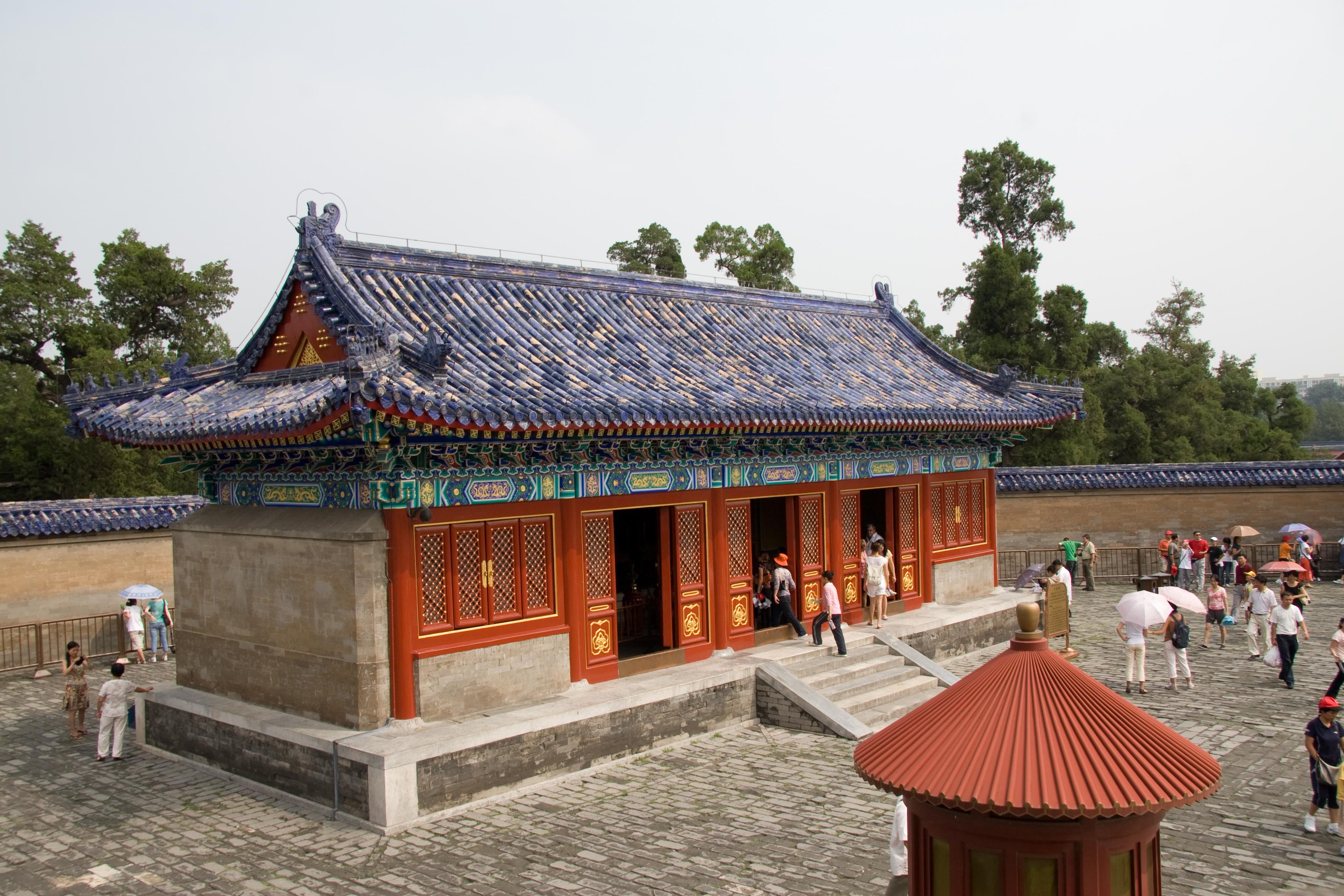 Beijing  Wikipedia