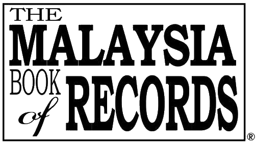 The Malaysia Book of Records - Wikipedia
