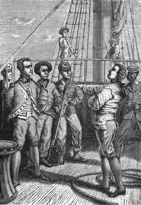 Răsculații de pe Bounty - Wikipedia