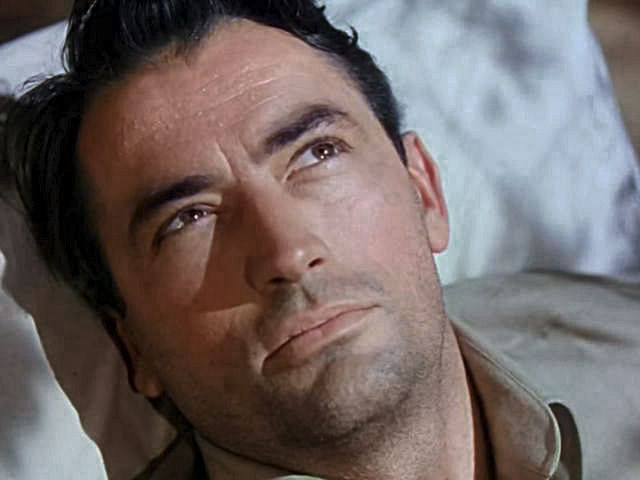 Image Result For Best Gregory Peck
