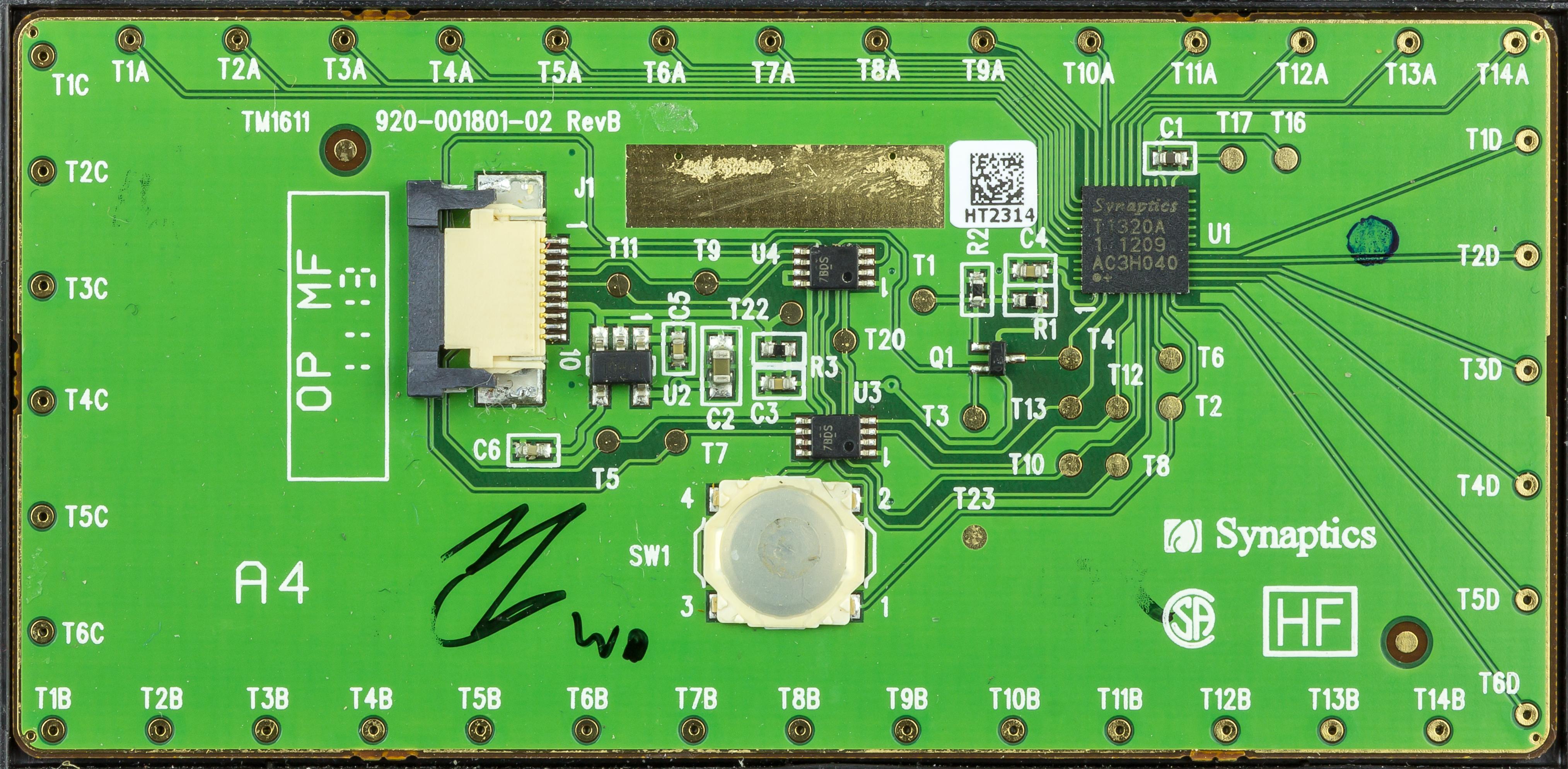 File:ThinkPad X230 - Synaptics touchpad 920-001801-02-0934 jpg