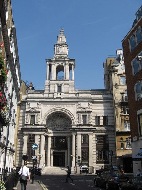 Curzon Street London Curzon Street London