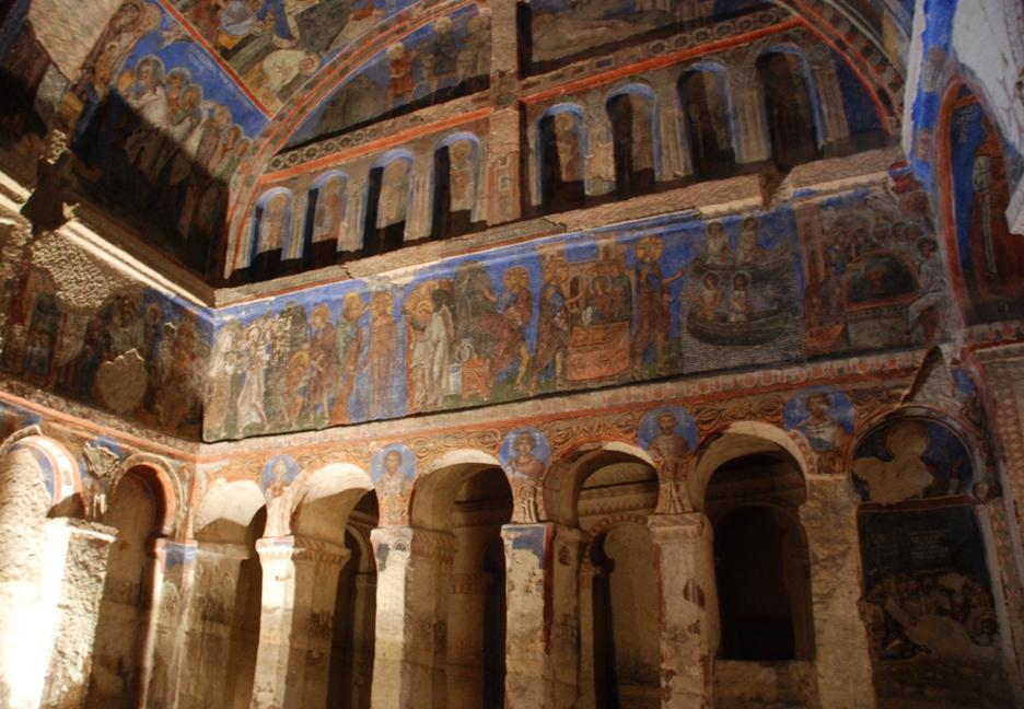 File:Tokalı Kilise.JPG - Wikimedia Commons