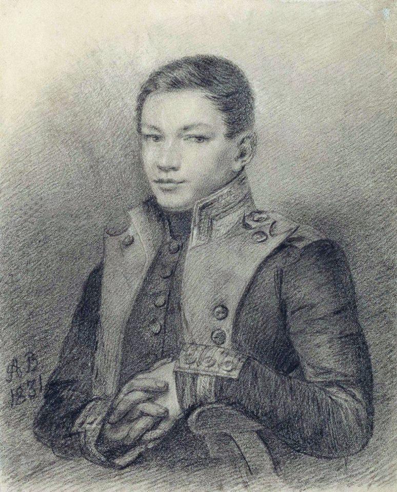 Томилов Роман Алексеевич (автор Александр Варнек) .jpg