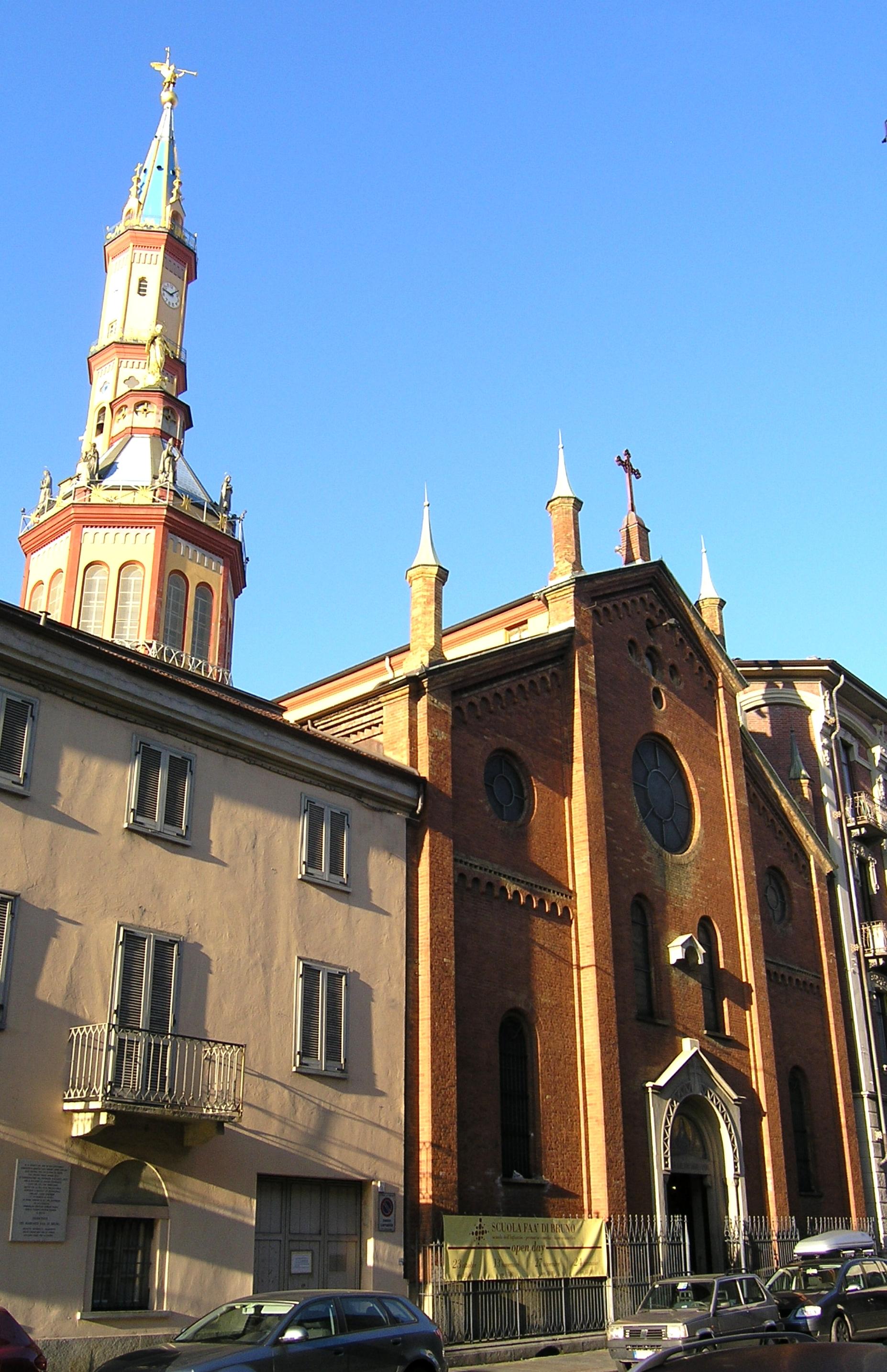 Torino-ChiesaDiNostraSignoraDelSuffragio.jpg