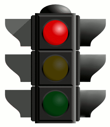 http://upload.wikimedia.org/wikipedia/commons/2/2a/Traffic_light_red.png