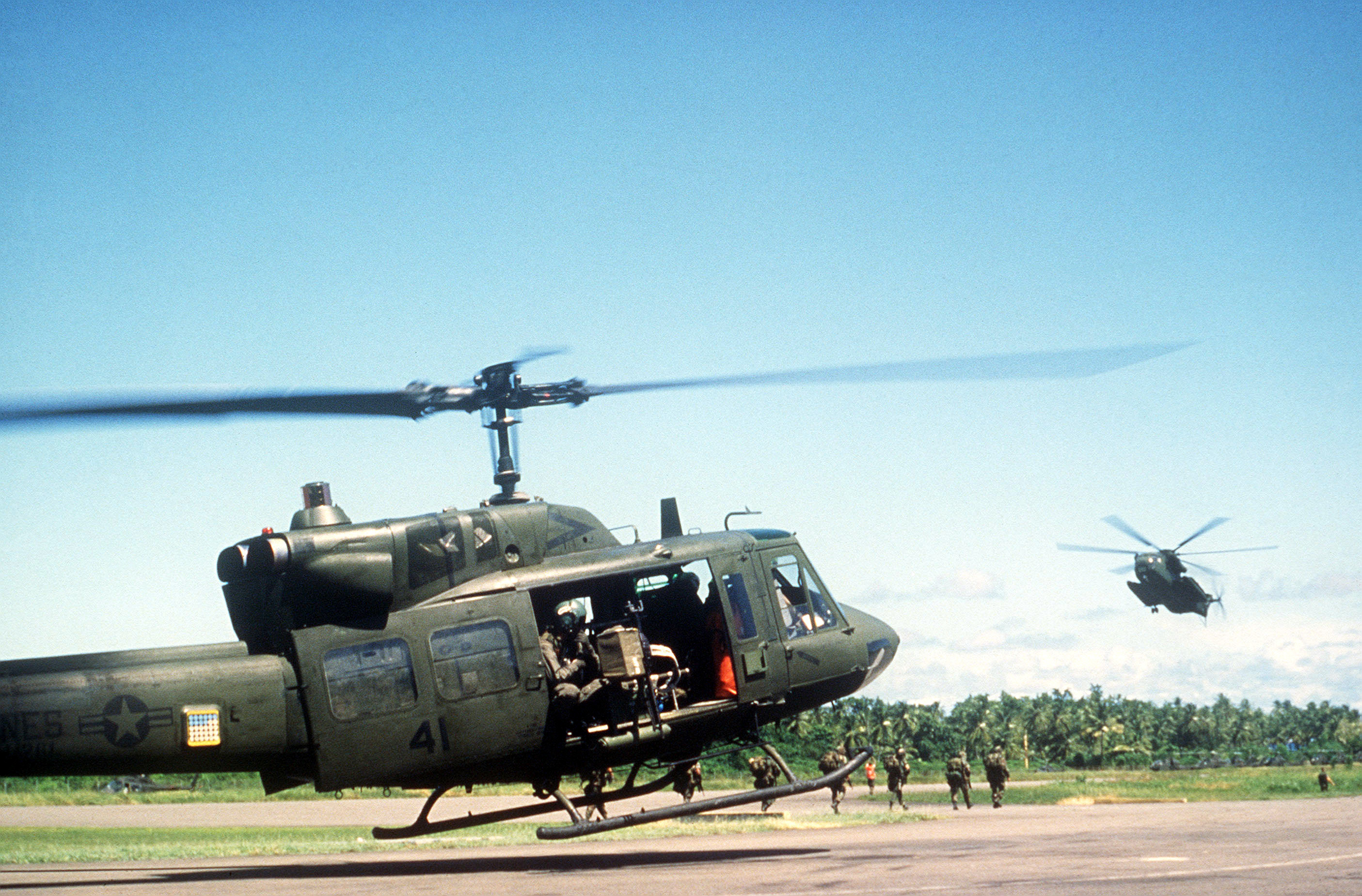 ch 53 helicopter with File Uh 1n And Ch 53d At Grenada 1983 on 050521 M 5607G 032 also EC 8B 9C EC BD 94 EB A5 B4 EC 8A A4 ED 82 A4 CH 53  EC 8B 9C  EC 8A A4 ED 83 A4 EB A6 AC EC 98 A8 additionally 19542 besides 10121984915 also Usa Marine Corps Sikorsky Ch 53e Super Stallion.