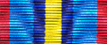 UKR-GUR – Medal For Support of the Military Intelligence 1 Class BAR.png