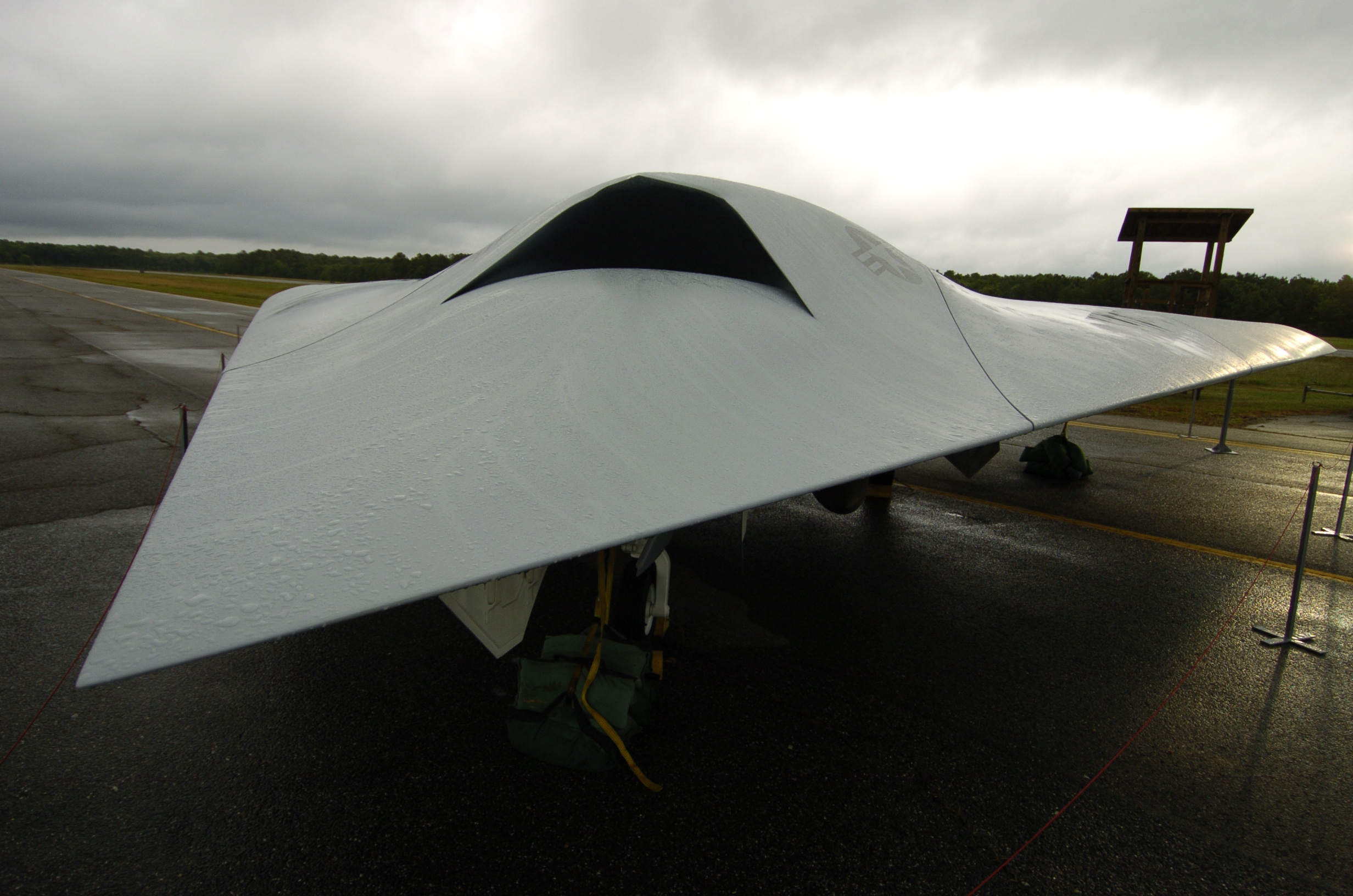 unmanned combat aerial vehicle wikipedia