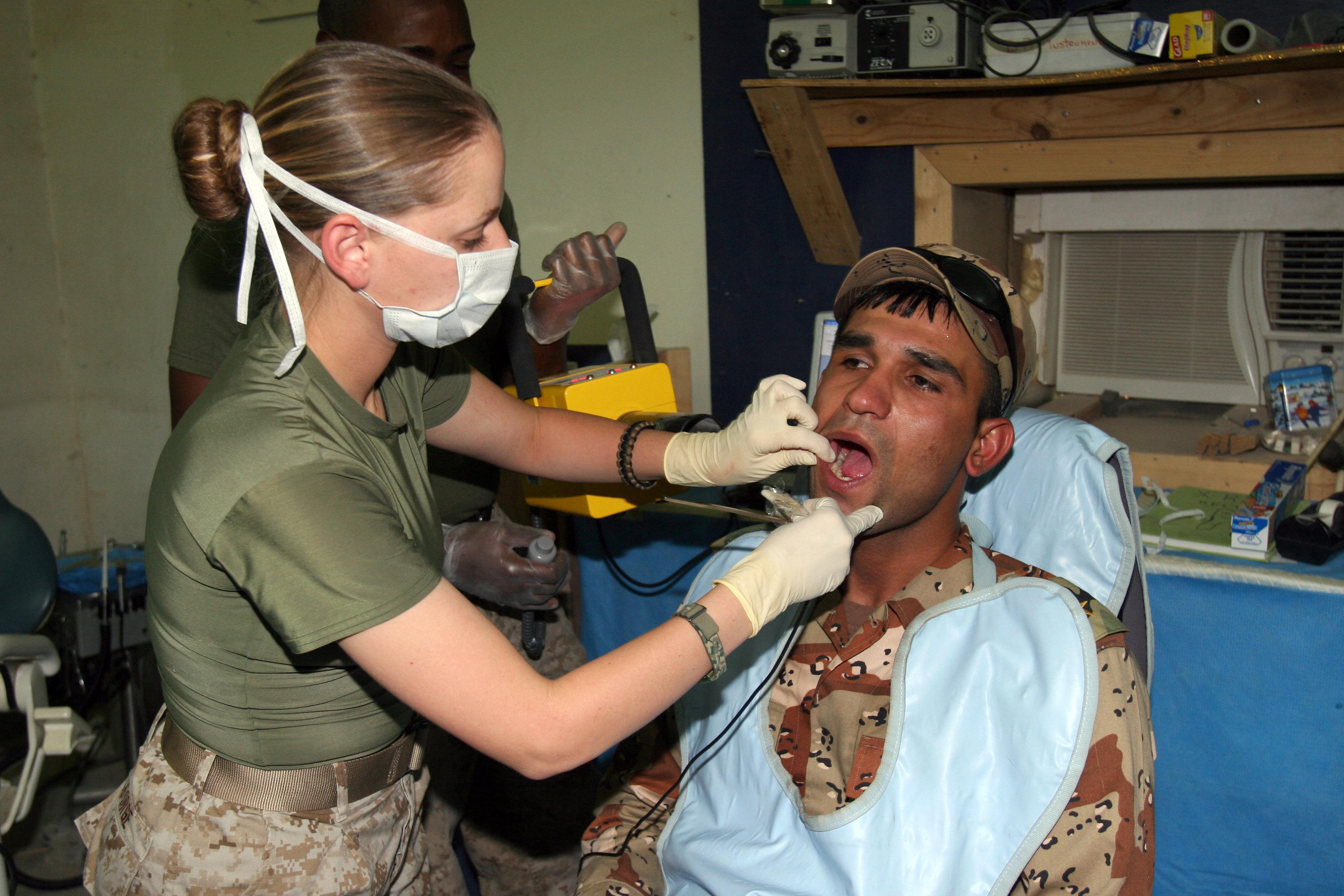 Similiar Navy Hospital Corpsman Keywords
