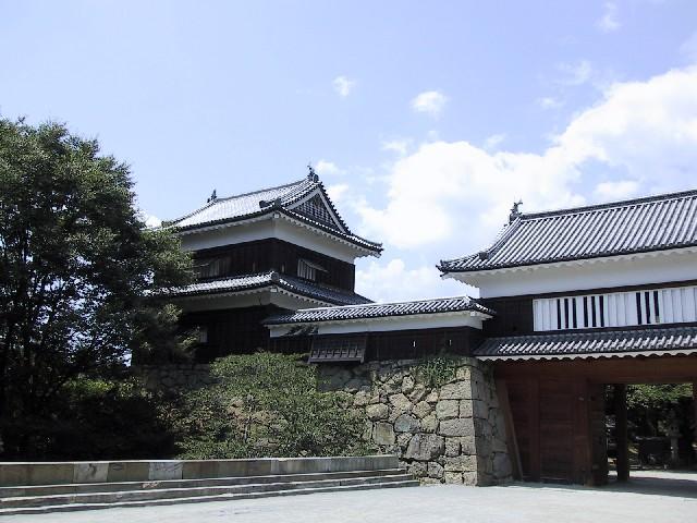 長野 県 上田 市