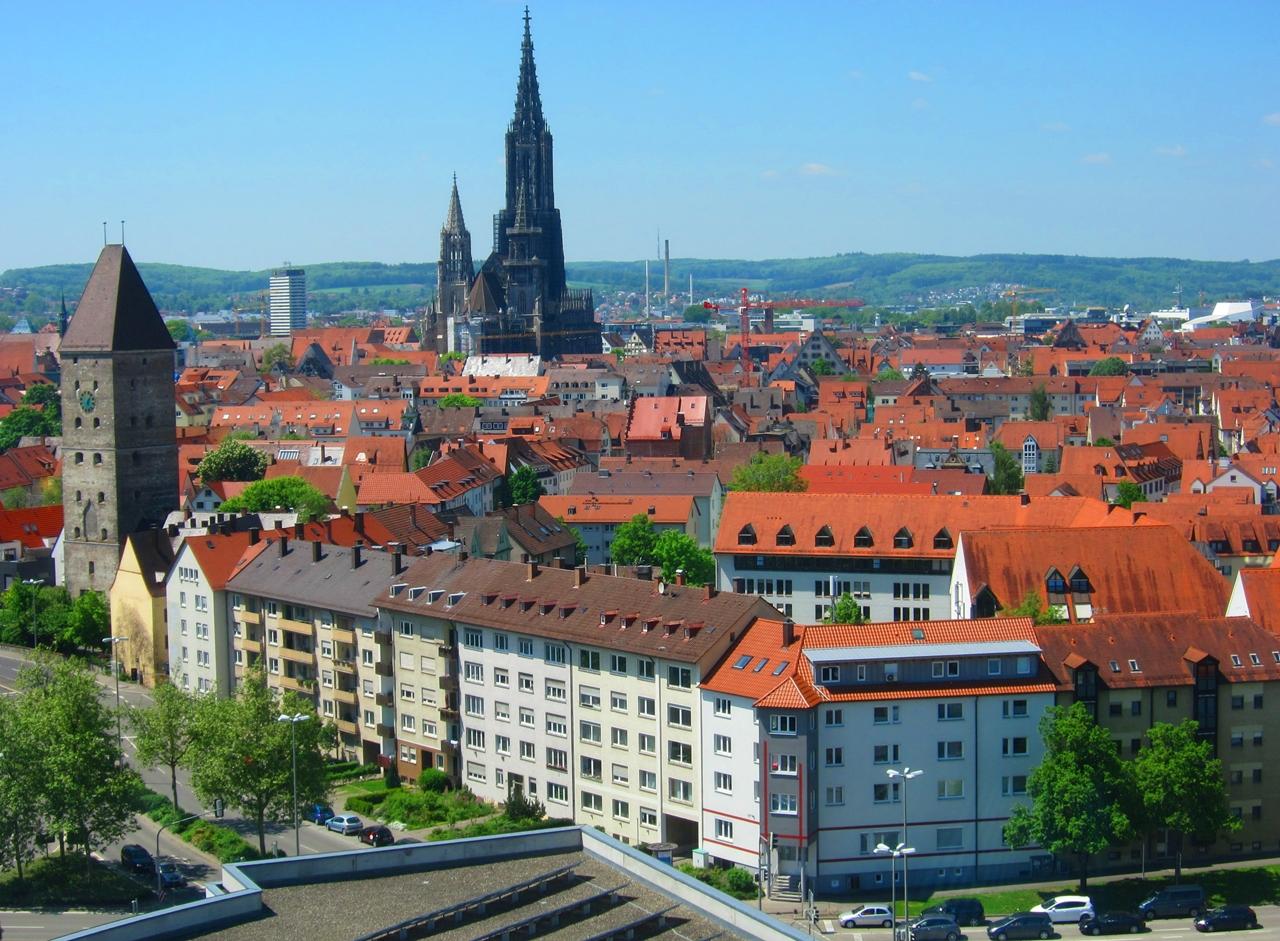 Ulm - panoramio (42).jpg