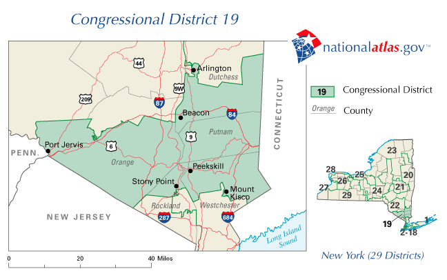 the latino constituency representation in the united states Hypothesis: with increasing numbers of latinos in the united states and in the us house during the 1980s background of representatives, and (b) the percent of latino constituents in house districts results: as with previous latino representation in congress, particularly substantive representation is examined here.