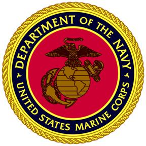 File:United States Marine Corps Emblem.png