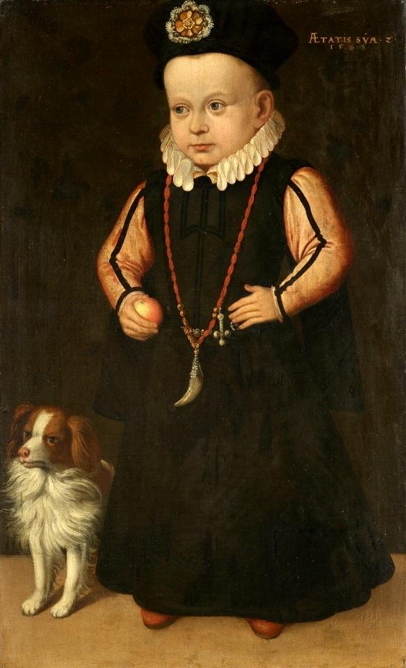 Uther Sigismund Vasa.jpg