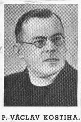 Václav Kostiha (1900-1942).jpeg
