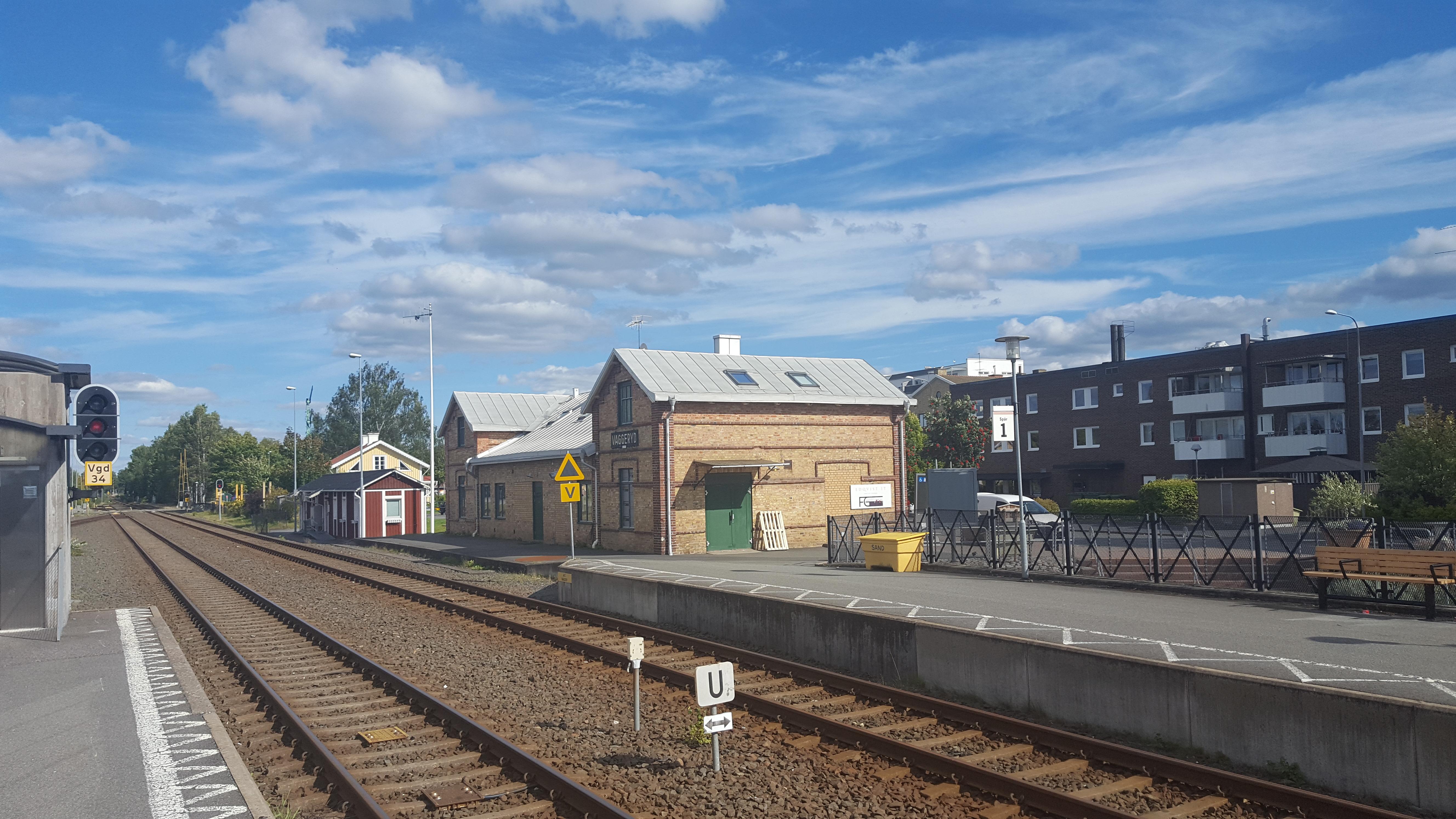 Bratteborgs RS - Ridsport - IdrottOnline Klubb
