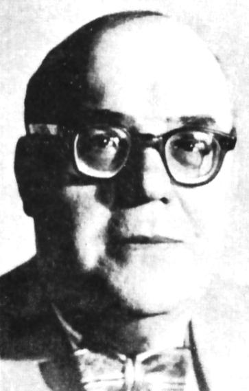 Resultado de imagen para Ventura Garcia Calderon