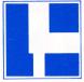 Verkeerstekens Binnenvaartpolitiereglement - E.10.c (65581).png