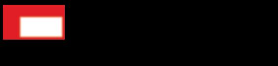 Videoarts Logo