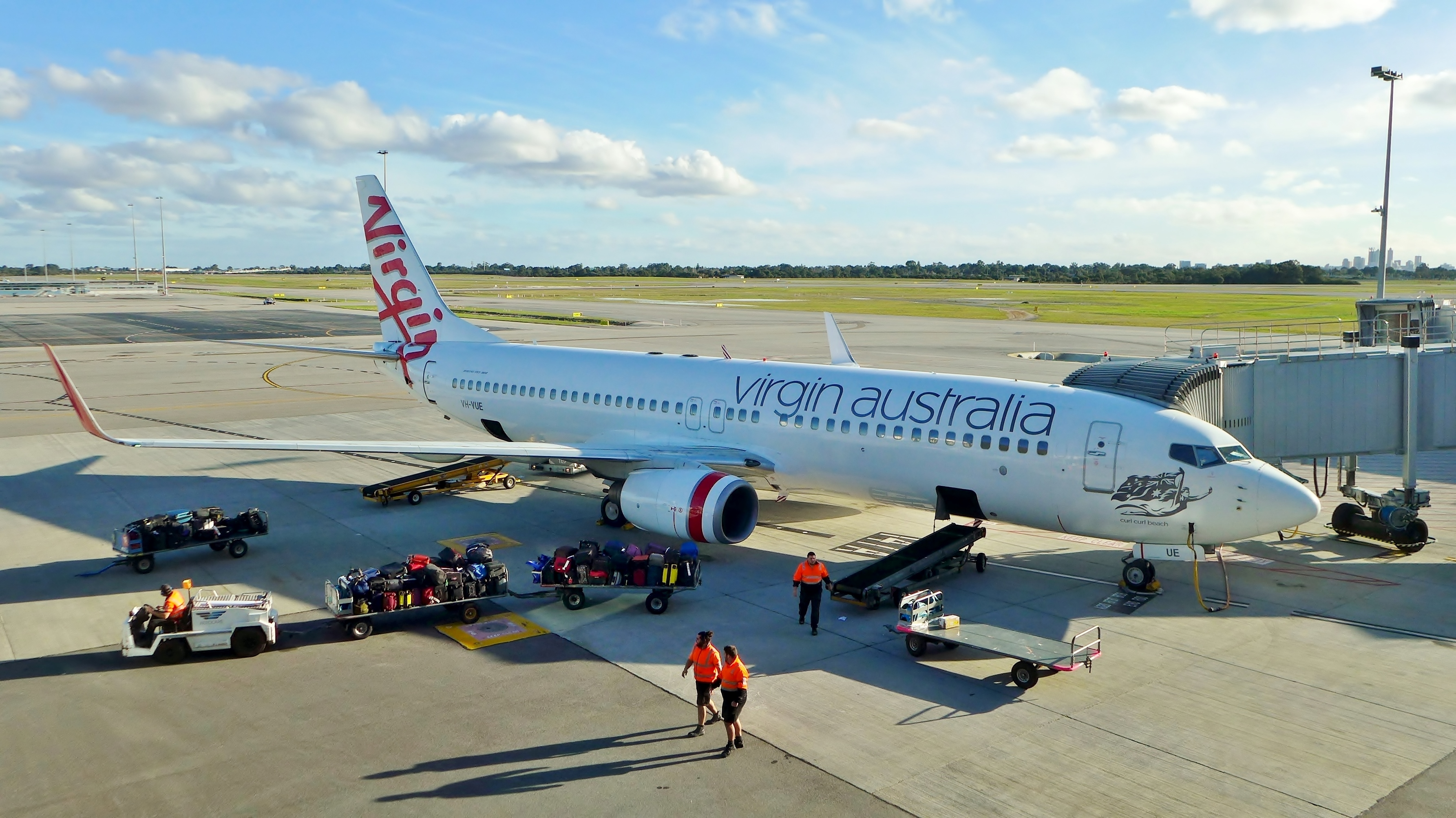 File:Virgin Australia VH-VUE Perth 2017.jpg - Wikimedia Commons