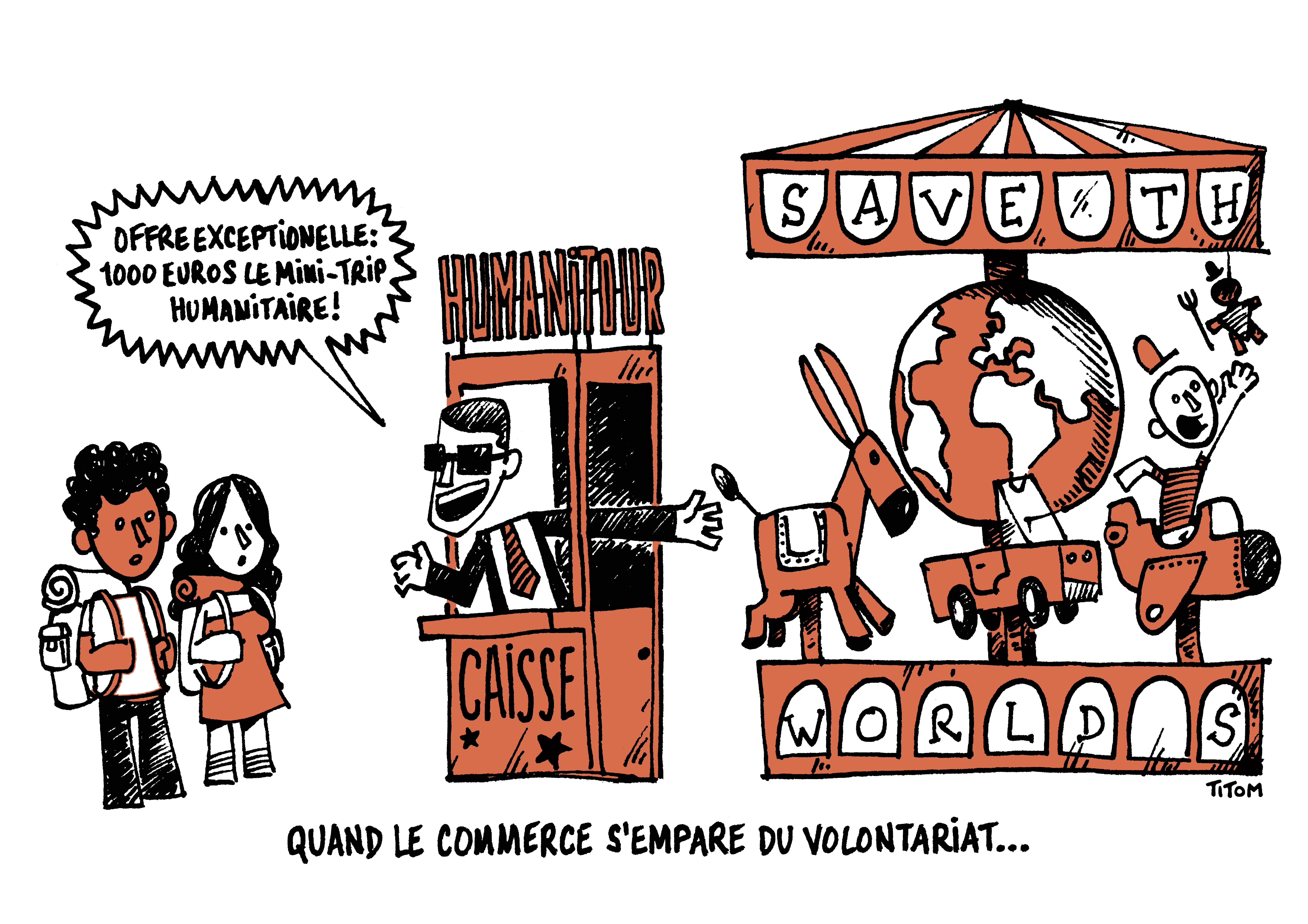 Aide Voyage Linguistique Puy De Dome Caf