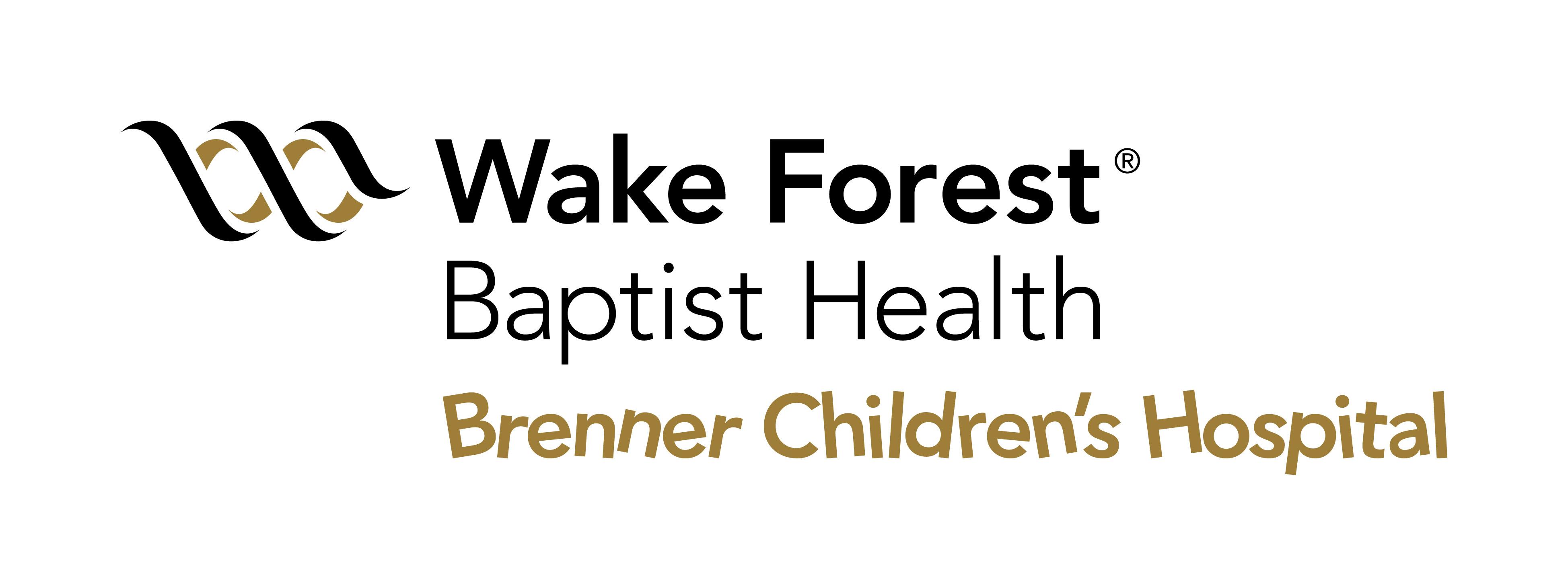 File:Wake Forest Baptist Health Brenner Children's Hospital