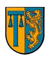 Wappen_Liebenscheid.png