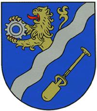 Wappen_Niederahr.png