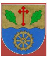 Wappen_Waldmühlen.png