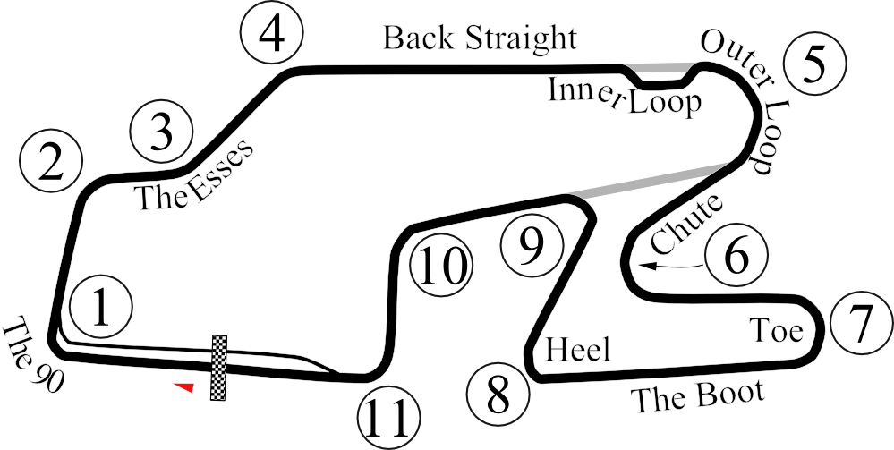 Watkins_Glen_International_Circuit_Map.p
