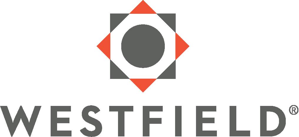 Westfield Insurance - Wikipedia