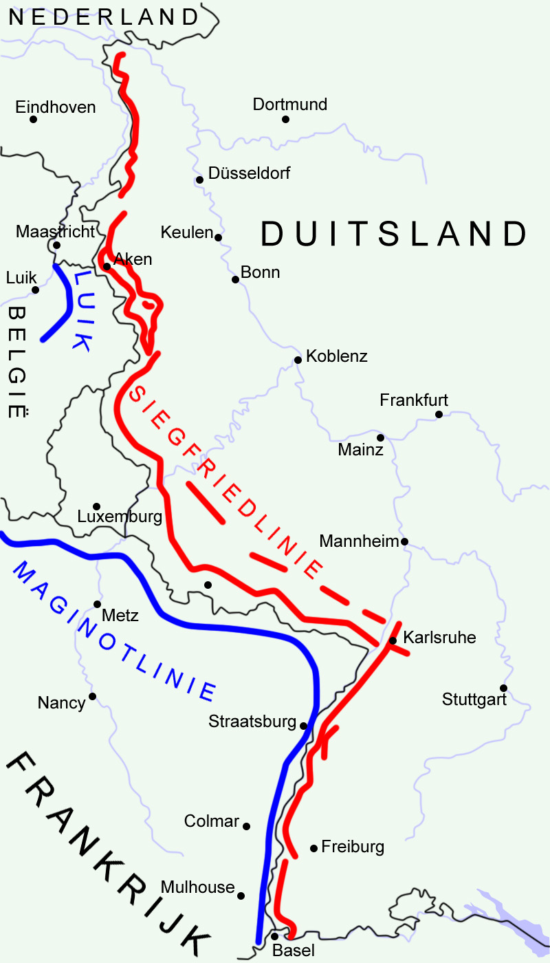 maginot line map with File Westwall Ln Nl on Maps also Maps together with Demarcation line  France additionally Content 8721004 4 in addition 40 Maps That Explain World War Ii.